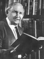 120 лет со дня рождения русского писателя и переводчика Александра Мелентьевича ВОЛКОВА
