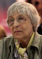 2 июня – 75 лет со дня рождения Юнны Петровны Мориц