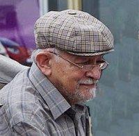 11 июля – 75 лет со дня рождения Леонида Яхнина