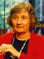 31 октября – 80 лет со дня рождения Кэтрин Патерсон
