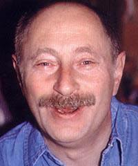 27 ноября – 65 лет со дня рождения Григория Остера