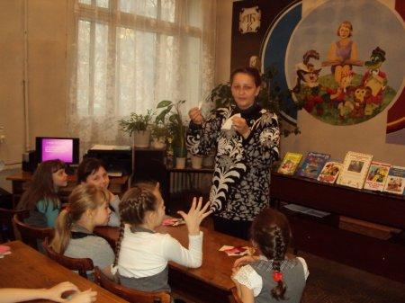 К юбилею детского писателя Николая Носова