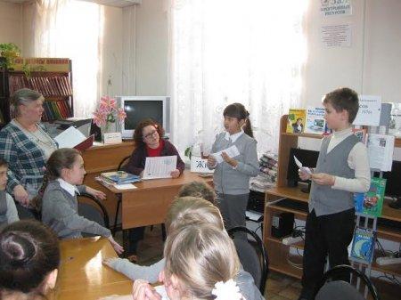 К 105-летию со дня рождения Николая Носова