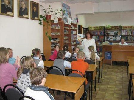 К 110-летнему юбилею Аркадия Гайдара